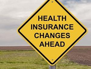 port health insurance