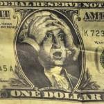 bad money 2
