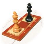 Impasse-Chess